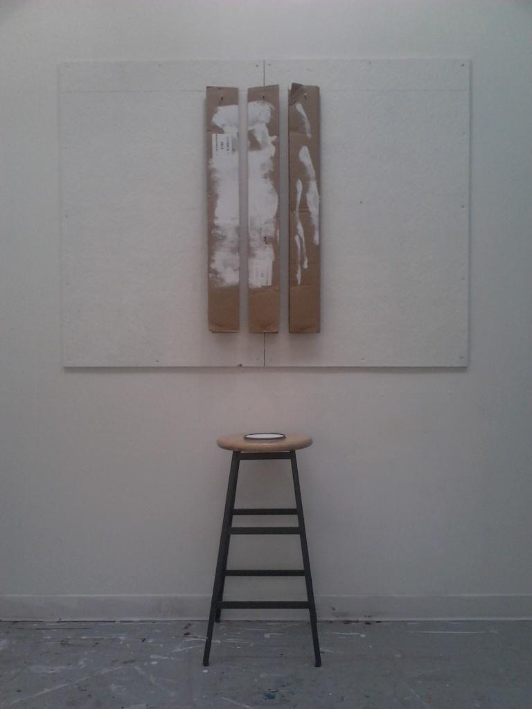 2013-01-22 stool
