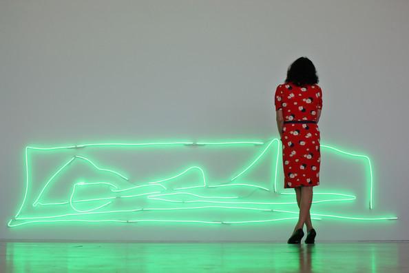 Tracey+Emin+Unveils+New+Exhibition+Turner+szNZsQcW8d3l