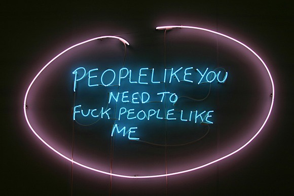 Tracy__Emin_People_Web_Pic