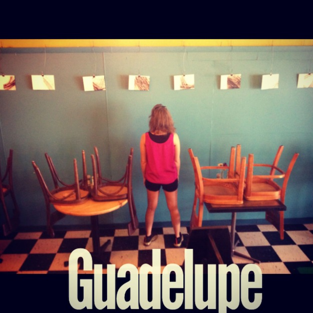2013 Guadelupe (3)