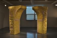 AmyMAndersonsculpture