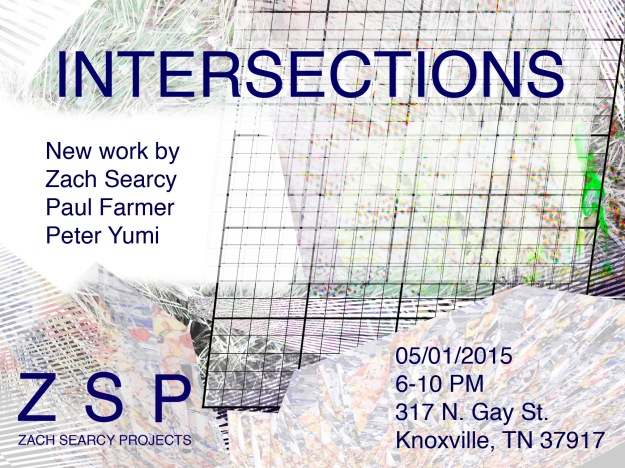 INTERSECTIONS2