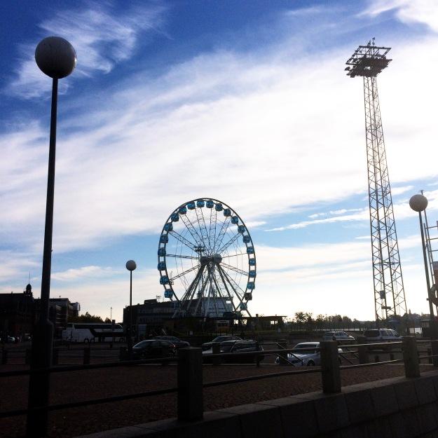 2015 2 ferris wheel far