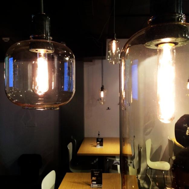 2015 3 fazer lights