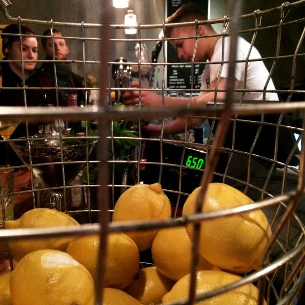 2015 5 jyv bar lemons
