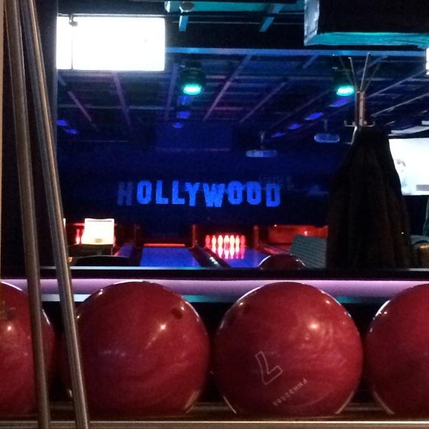 2015 5 jyv bowling 1