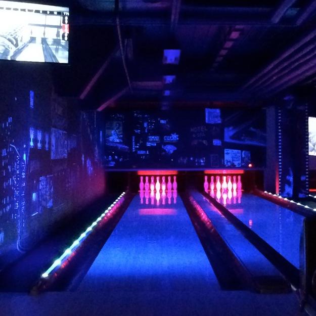 2015 5 jyv bowling 2