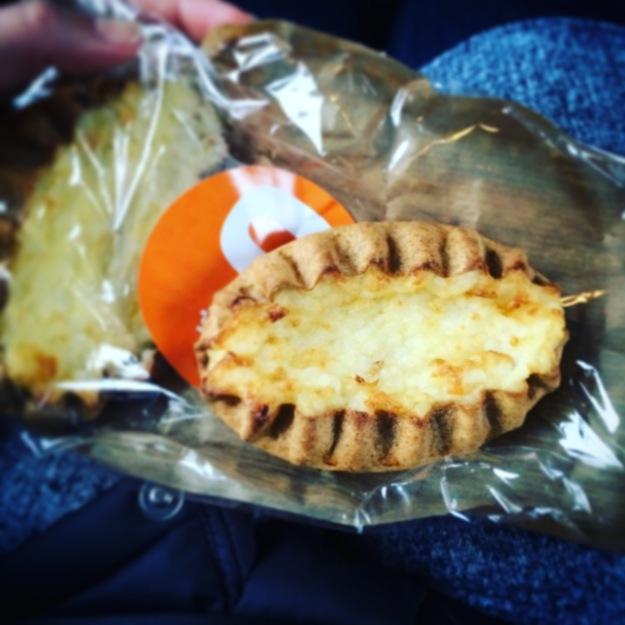 2015 5 my last karelian pastry