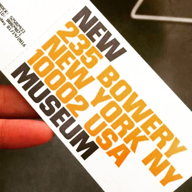nyc new