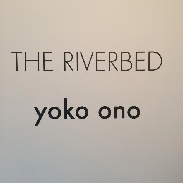 nyc yoko wall