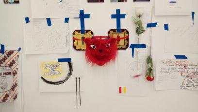 2016 05 devil cell
