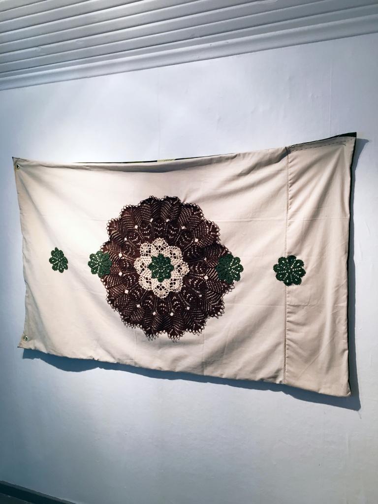 2016 08 flag