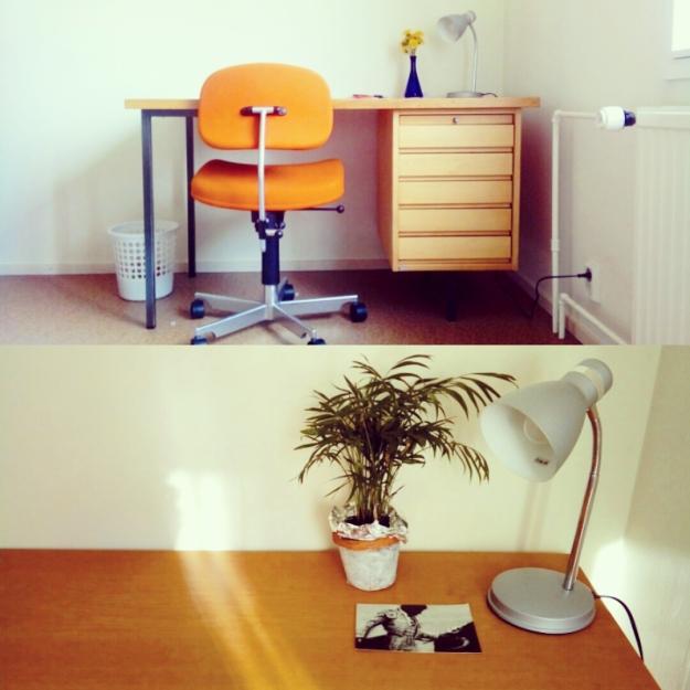 2016 k desk