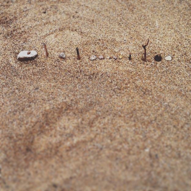 2016 k midsummer sand